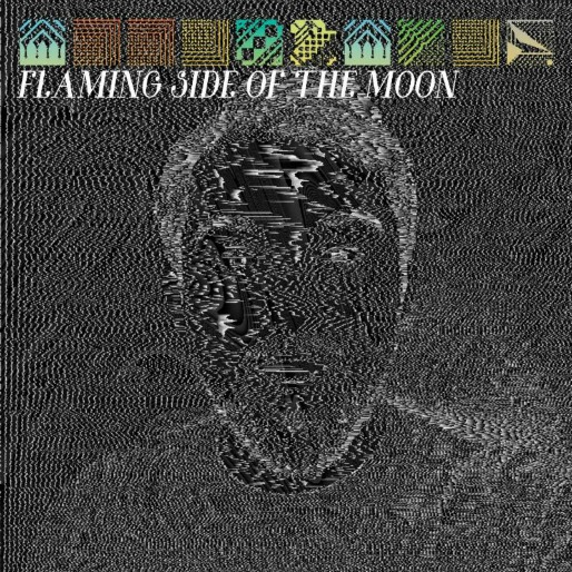 Listen to The Flaming Lips' <i>Flaming Side of the Moon</i>, a Companion Album to <i>Dark Side of the Moon</i>