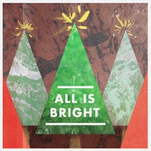 """The Flaming Lips and Yoko Ono Collaborate on """"Happy Xmas (War Is Over)"""""""