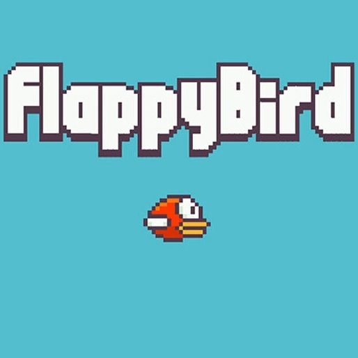 Flappy Bird Pulled From App Stores By Its Creator