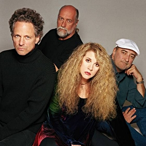 Listen to Fleetwood Mac's New EP