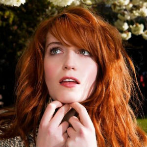 Florence + The Machine to Take Year-Long Hiatus