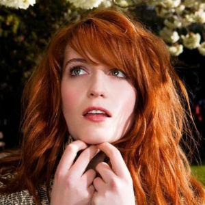 Florence + The Machine to Take Year-Long Hiatus