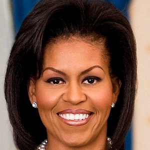 Michelle Obama Speaks Out on Her Biggest Fashion Regret