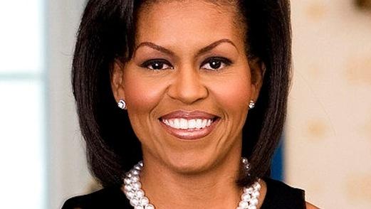 Michelle Obama Speaks Out on Her Biggest Fashion Regret