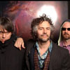 The Flaming Lips Confirm <em>Embryonic</em>, Tour