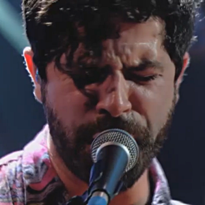 Watch Foals Perform &quot;Inhaler&quot; on &lt;i&gt;Later... with Jools Holland&lt;/i&gt;