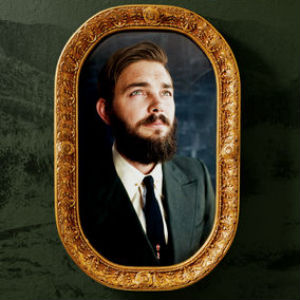 <i>Nick Thune: Folk Hero</i>