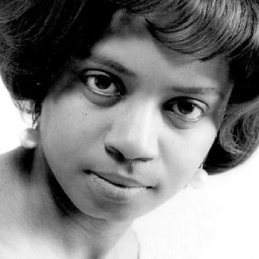 Fontella Bass, 'Rescue Me' Singer, Dies at 72