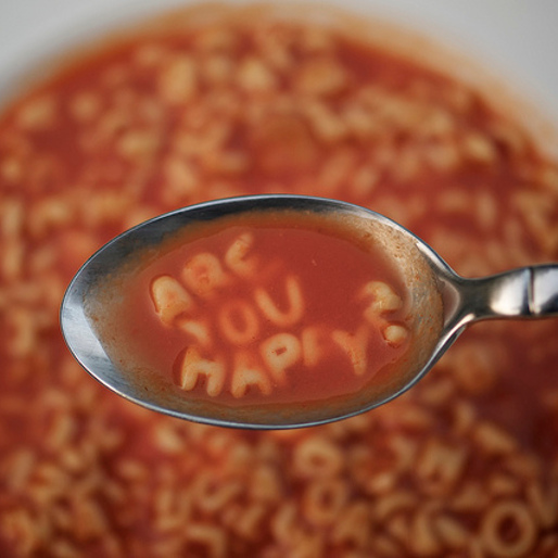 8 Food Words We Wish Would Disappear Forever