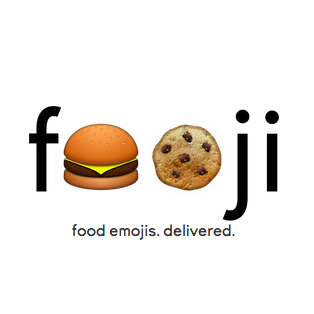 Me Want Food: Food Delivery Gets Even More Simple, Non-Verbal with Fooji