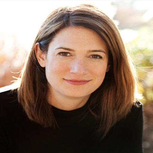 Veronica Roth, Gillian Flynn & John Green Join Forbes List of Richest Authors in World