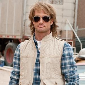 Former <i>SNL</i> Cast Member Will Forte Gets New Comedy Series