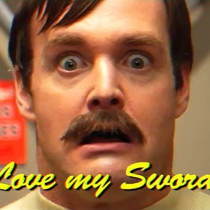 Will Forte to Guest Star on <i>The Simpsons</i> as the Elusive King Toot