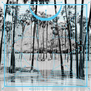 Four Tet Announces New Album, <i>Pink</i>