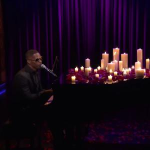 Watch Jamie Foxx Make Unsexy Words Sexy on <i>The Tonight Show</i>