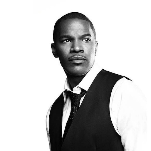 Jamie Foxx Starring In Gangster Drama <i>The Trap</i> From <i>Spring Breakers</i> Director