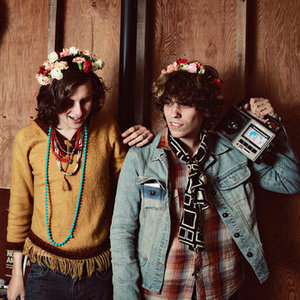 "Foxygen Release Music Video for ""Coulda Been My Love"""