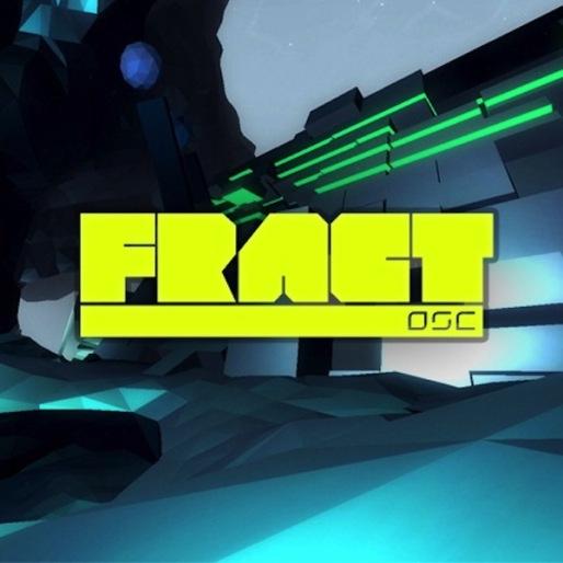 <em>Fract OSC</em> Review (Mac version)
