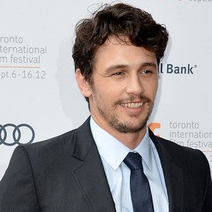 James Franco, Jeff Bridges, More Cast in Animated Adaptation of <i>The Little Prince</i>