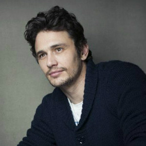 James Franco, Chris O'Dowd to Make Broadway Debut in <i>Of Mice and Men</i>