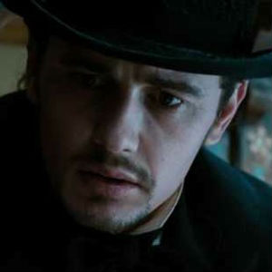 Watch a Trailer for <i>Oz: The Great and Powerful</i>