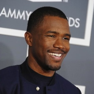Frank Ocean's Next Album Could Include a Depeche Mode Collaboration