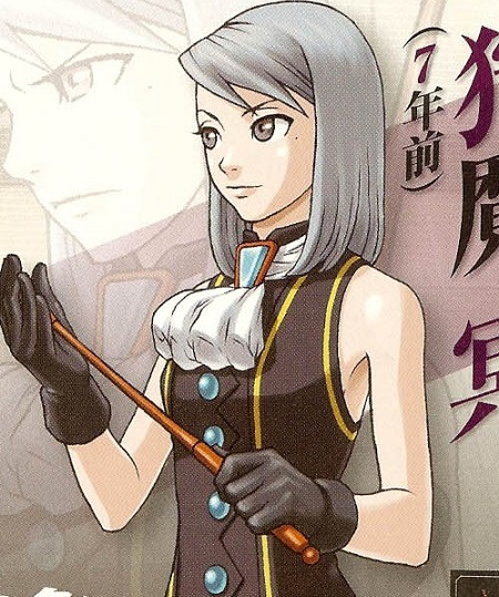 The particular 10 Greatest Dressed Females in  <b> Videogames </b>