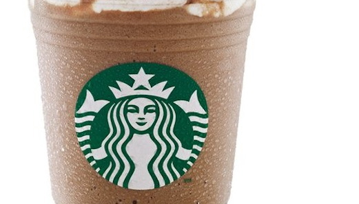 Starbucks Threatens Nano-Brewery With Lawsuit; Brewer Gets Funny