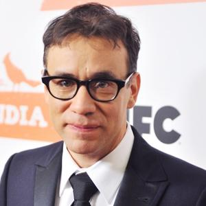 Penny Marshall Uses Fred Armisen For Memoir Commercial