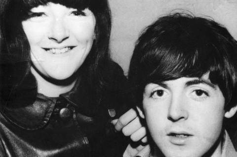 Magnolia Pictures Acquires Beatles Doc <i>Good Ol' Freda</i>