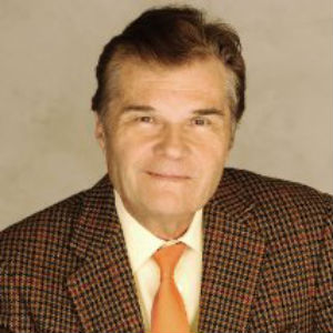 Fred Willard Joins Cast of Amy Poehler and David Wain's <i>Old Soul</i>