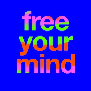 Stream Cut Copy's New Album <i>Free Your Mind</i>