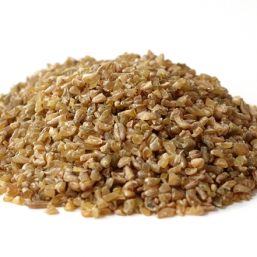 What the Freak is Freekeh?