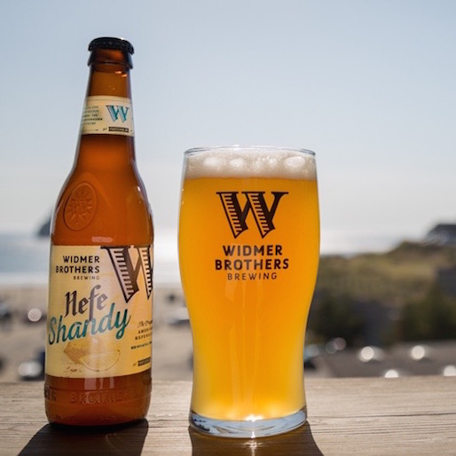 Fresh Batch: Six New Beers for Summer