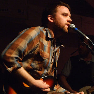 "Frightened Rabbit Releases Video for New Track ""Dead Now"""