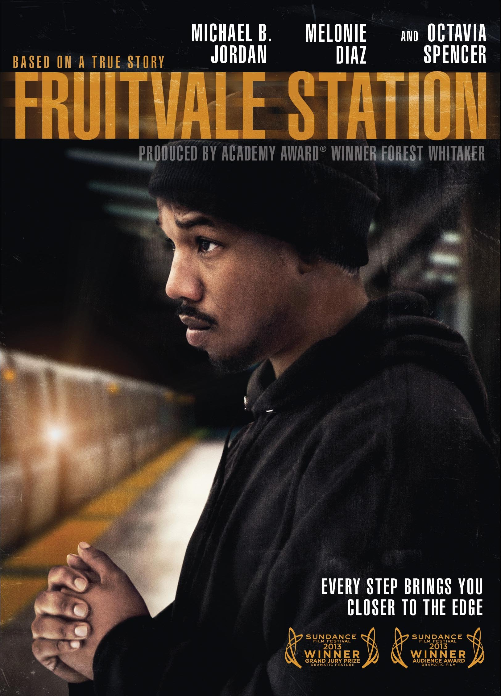 Fruitvale Station Oscar Grant Girlfriend likewise Watch moreover 2487101 in addition Allen Iverson also Historys Greatest Hidden Figures Behind Apollo Missions. on oscar fruitvale station story