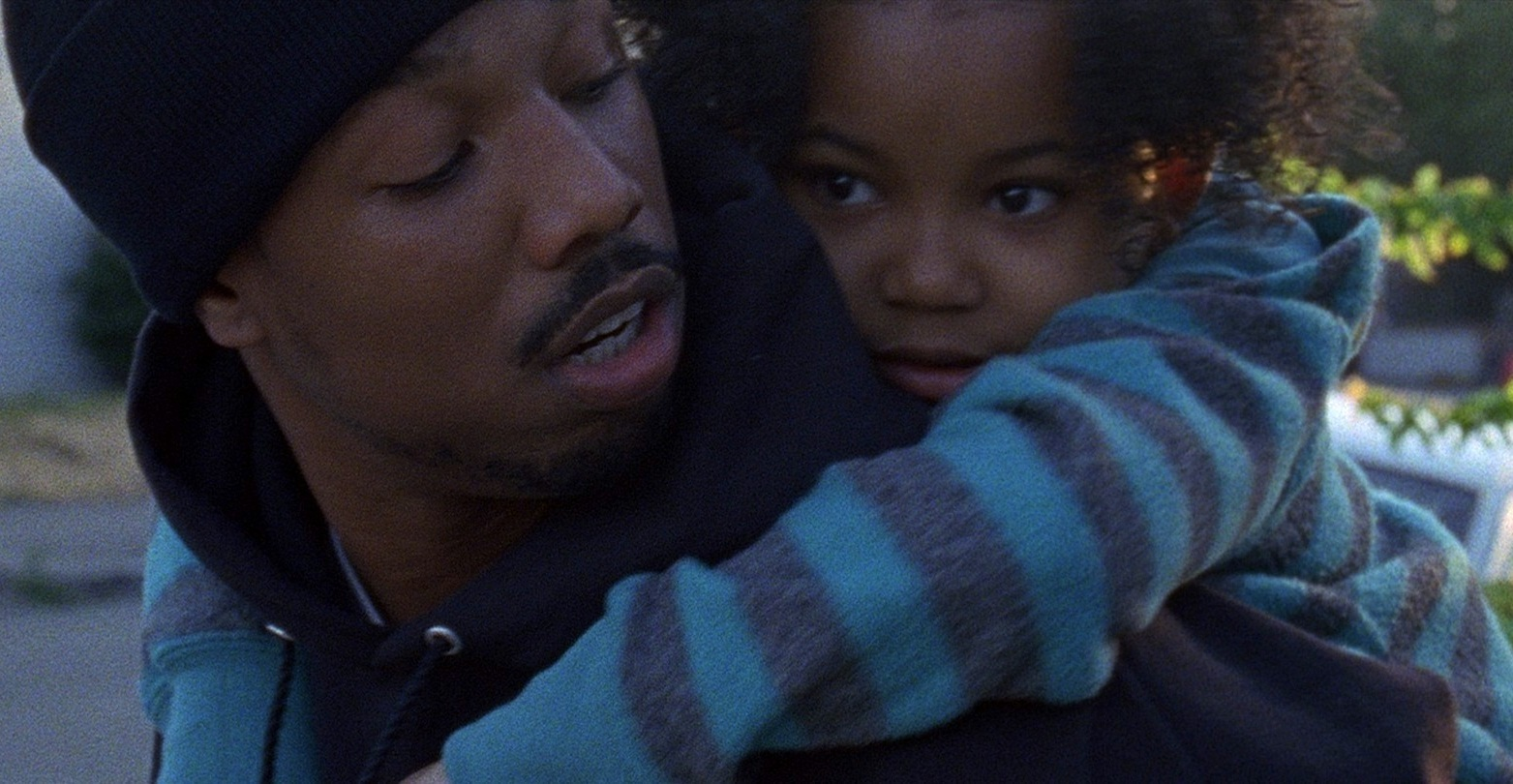 <i>Fruitvale</i> Gets Top Honors at 2013 Sundance