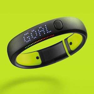 Nike Halts Future Fuelband Development and Lays Off Most of Division