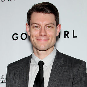 Patrick Fugit To Star In Cinemax Exorcism Drama <i>Outcast</i>