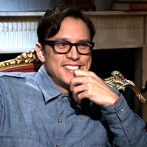 Cary Fukunaga Drops Out as Director of Stephen King's <i>It</i>