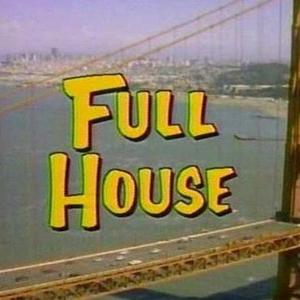 Lifetime Is Developing a Tell-All Movie about the Rise and Fame of <i>Full House</i>