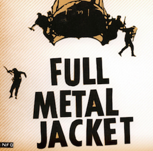 Paste Discusses the <i>Full Metal Jacket</i> Diary App and The Future of Appumentaries