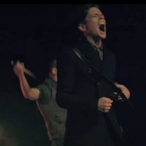 """Watch fun.'s Civil War-Themed Music Video for """"Some Nights"""""""