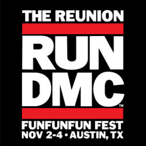 Austin's Fun Fun Fun Fest Announces Lineup