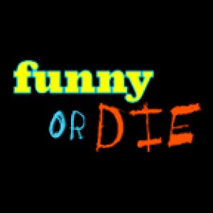 Funny or Die Releases Satirical Steve Jobs Biopic <i>iSteve</i>