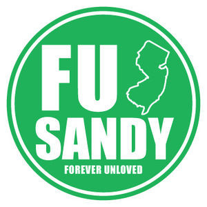 New Jersey Brewerey to Raise Sandy Relief Funds Through New Beer