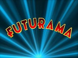 <i>Futurama</i> to End This September
