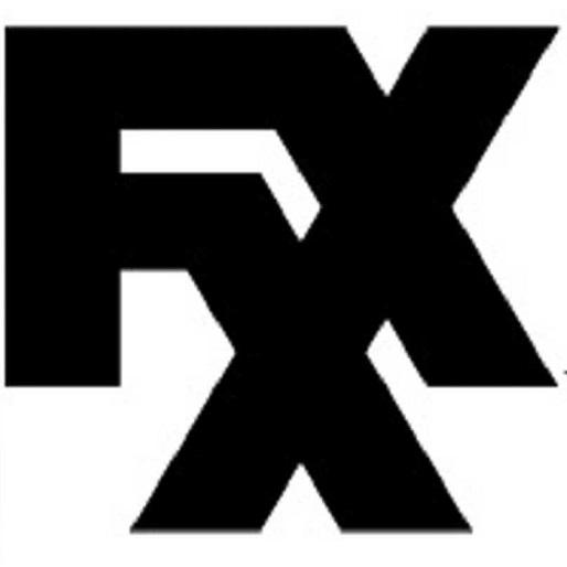 FXX Picks Up <i>Man Seeking Woman</i>, Starring Jay Baruchel