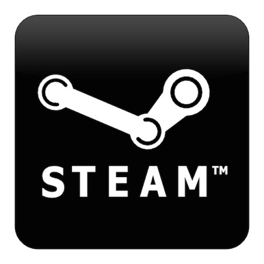 Steam Pulls Game After Developer Threatens to Kill Gabe Newell
