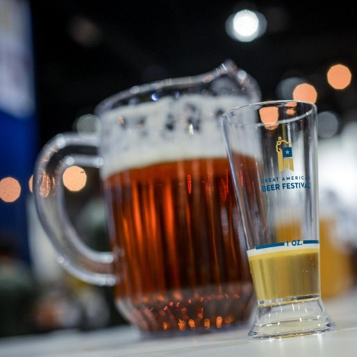 Artisans, Frat Boys and Barrel Savants: A Trip to the Great American Beer Fest